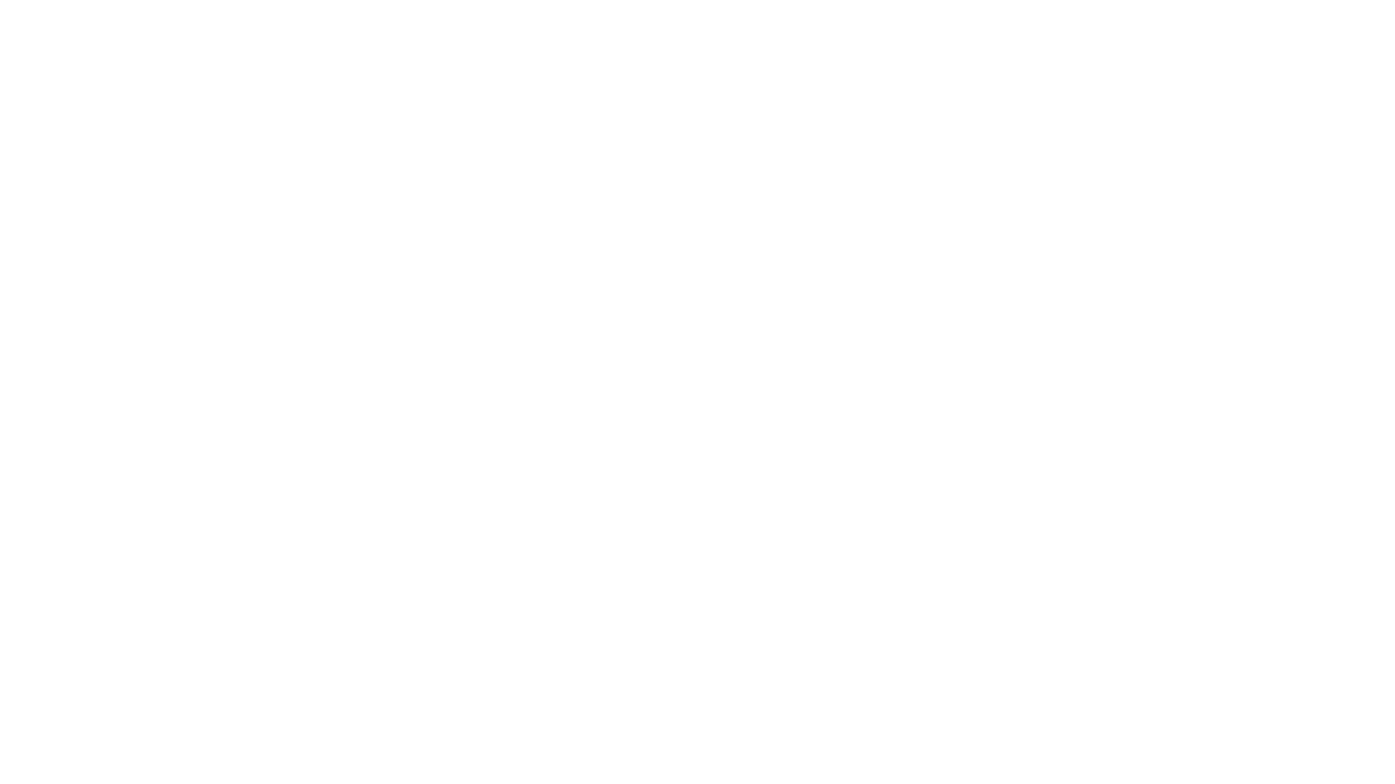 The Toothsayer UK